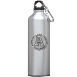 Appalachian State University Water Bottle