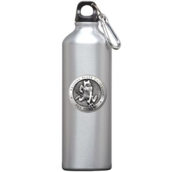 "ASU ""Pitchfork"" Water Bottle"