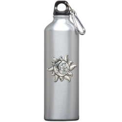 Celestial Water Bottle