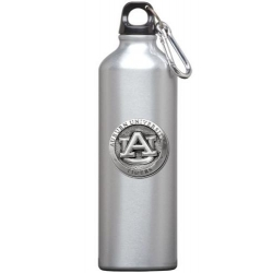 Auburn University Water Bottle