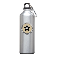 Vanderbilt University Water Bottle - Enameled