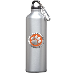 Clemson University Water Bottle
